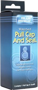 Blue Magic Waterbed Pull Cap & Seal