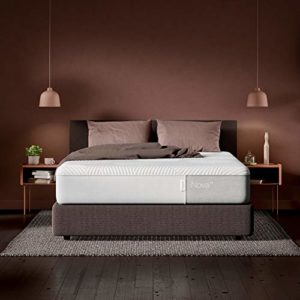 Casper Nova Hybrid Mattress, Twin XL