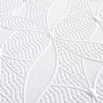 Classic Brands Cool Gel 2.0 Ultimate Gel Memory Foam 14-Inch Mattress with BONUS 2 Pillows, King