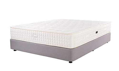 Dunlopillo Orchid Latex Mattress (King)