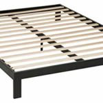 Wolf Composure Wrapped Coil and Latex Foam Hybrid Mattress/Platform Set