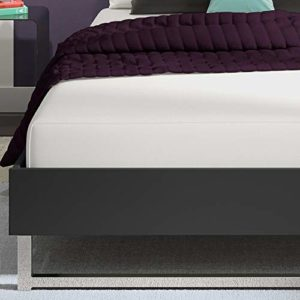 Signature Sleep Mattress, 8 Inch Memory Foam Mattress, Full Size Mattresses